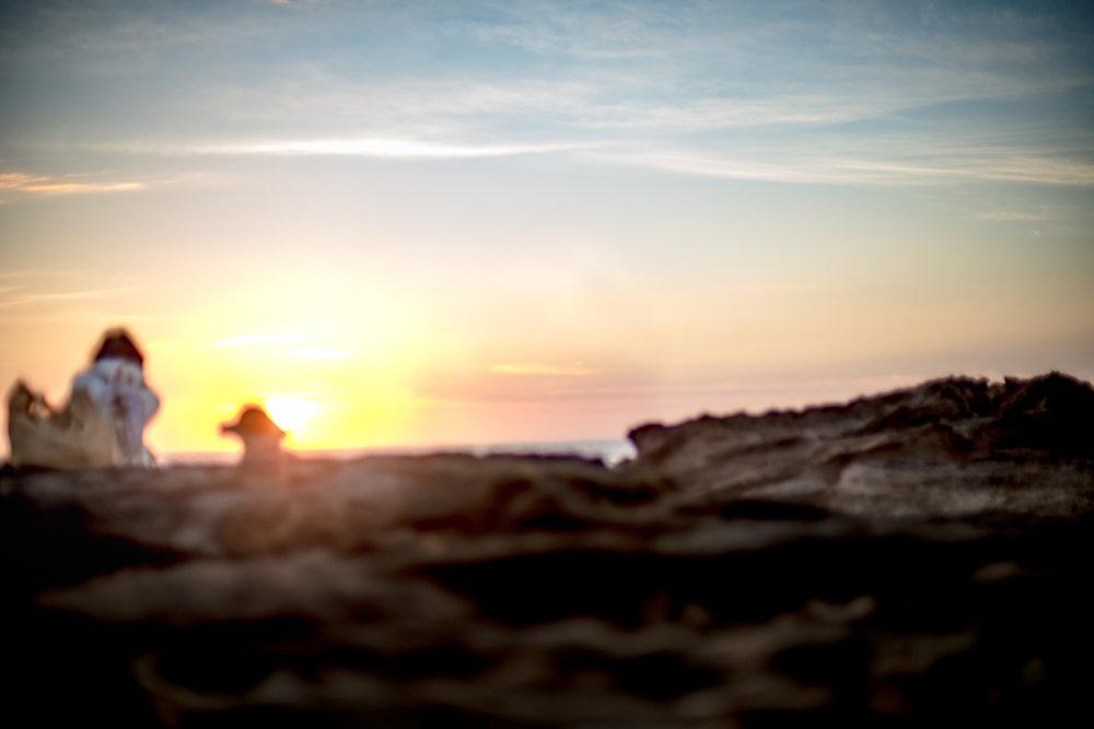 sydney-lifestyle-photographer-sunrise-portrait-session