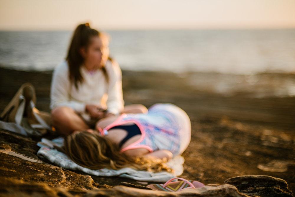 Natural-portraits-at-the-beach