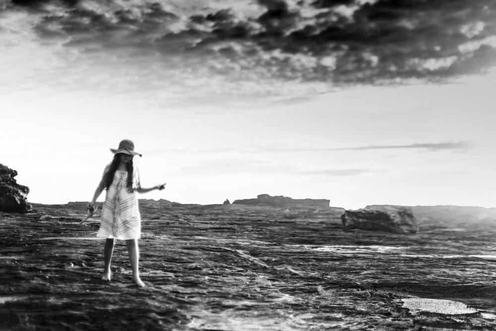 cindycavanagh-sydney-family-photographer (29 of 29).jpg