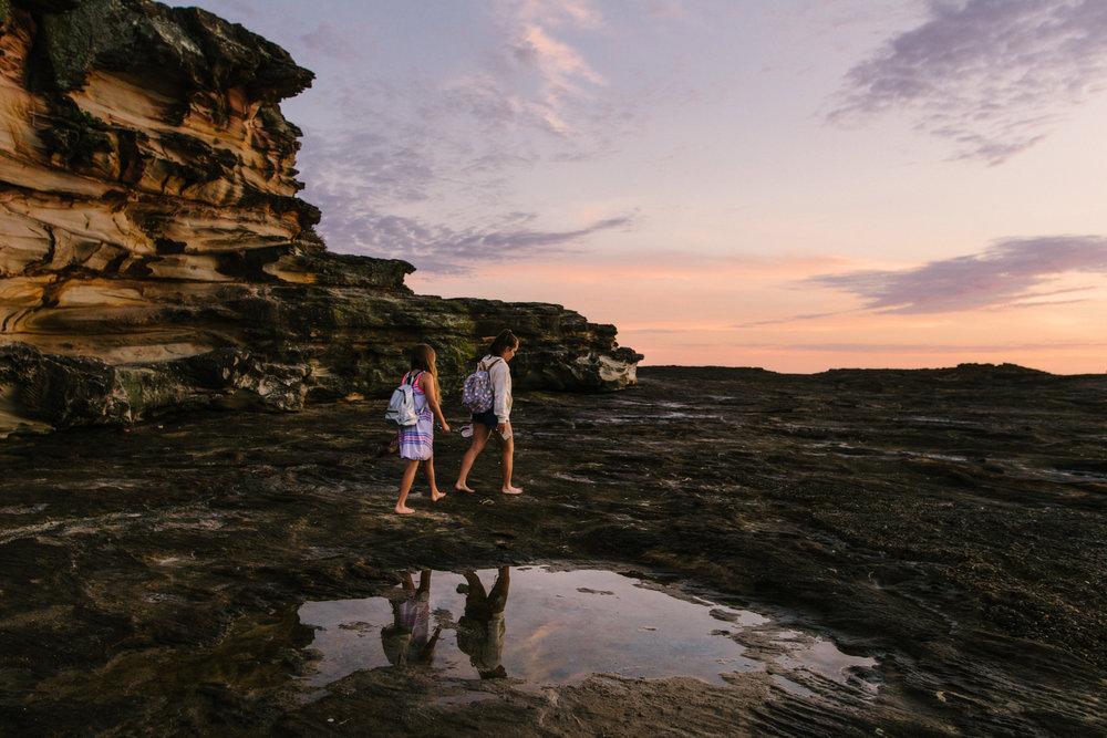 cindycavanagh-sydney-family-photographer (3 of 29).jpg