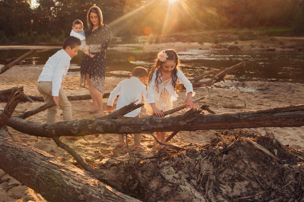 cindycavanagh-sydney-family-photographer (3 of 23).jpg