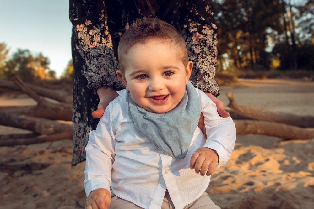cindycavanagh-sydney-family-photographer (5 of 23).jpg