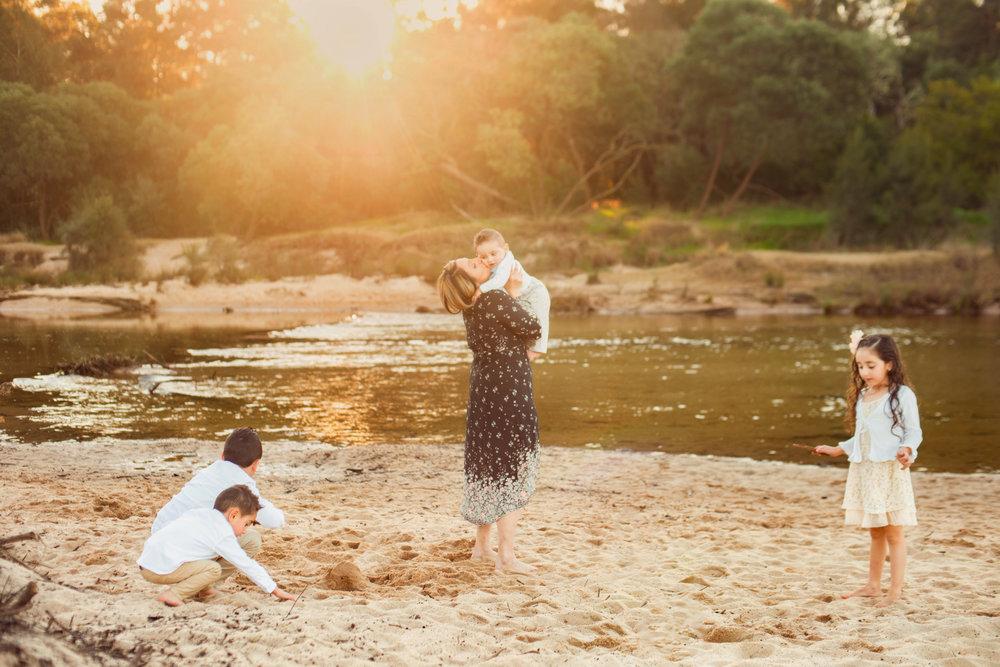 cindycavanagh-sydney-family-photographer (8 of 23).jpg