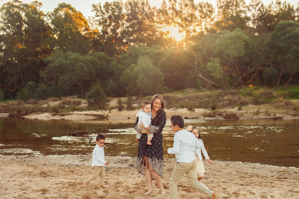 cindycavanagh-sydney-family-photographer (10 of 23).jpg