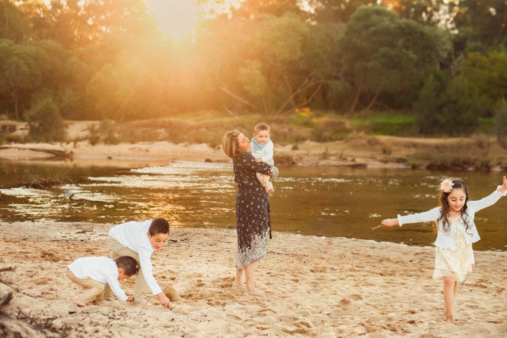 cindycavanagh-sydney-family-photographer (9 of 23).jpg