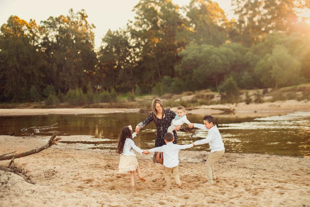 cindycavanagh-sydney-family-photographer (11 of 23).jpg