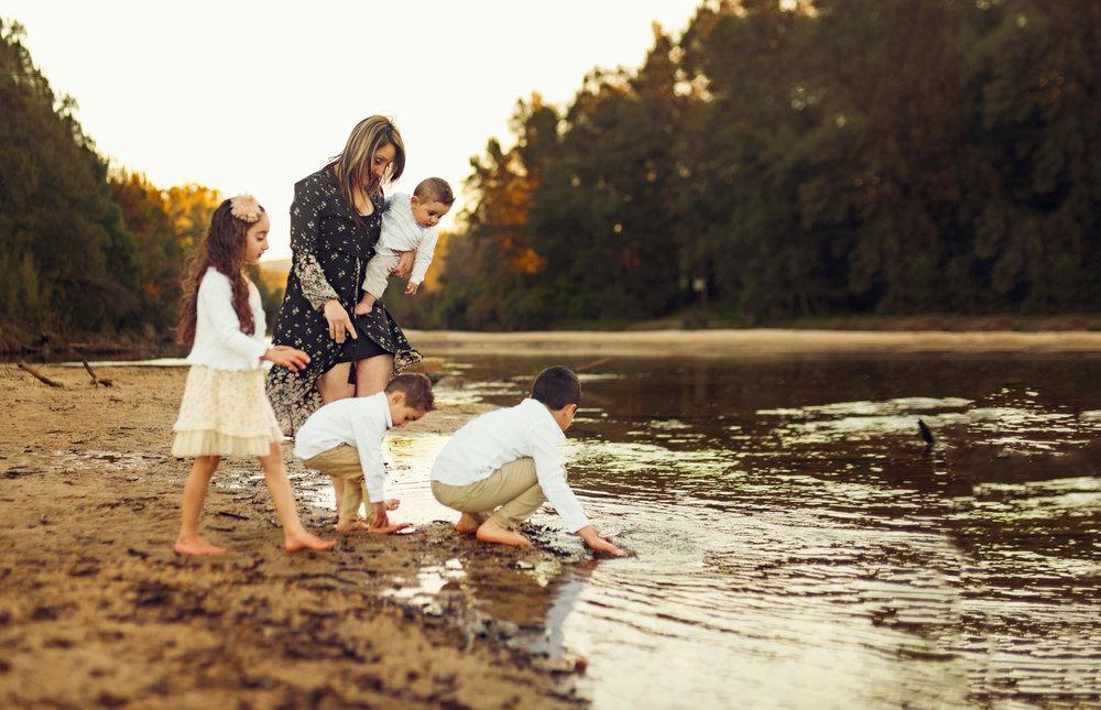 cindycavanagh-sydney-family-photographer (23 of 23).jpg
