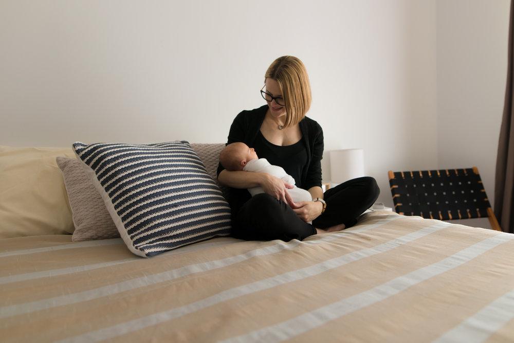 sydney-newborn-lifestyle-photographer-21 (2).jpg