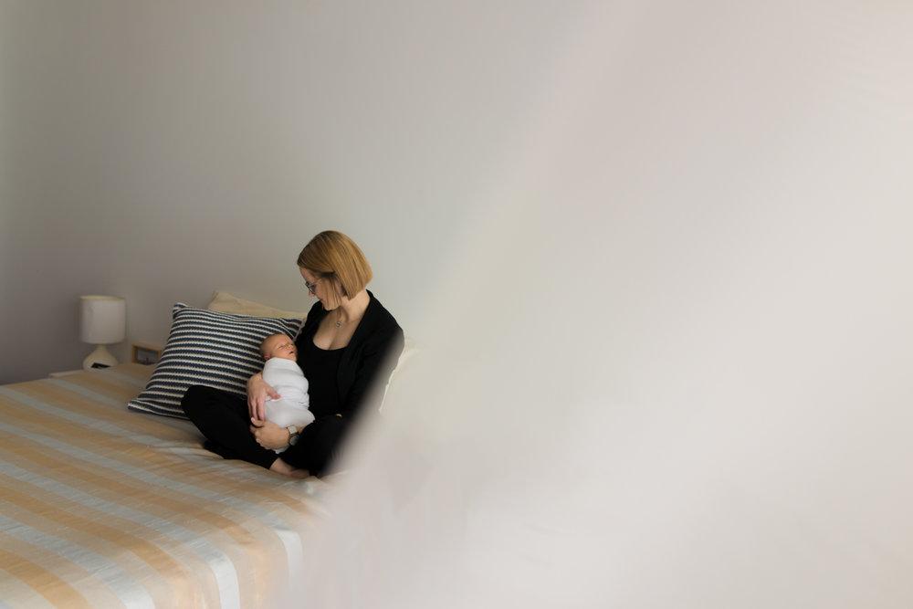 sydney-newborn-lifestyle-photographer-21 (3).jpg