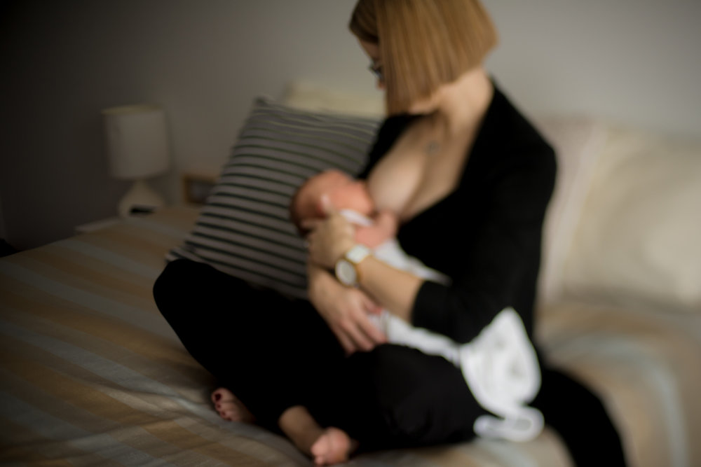 sydney-newborn-lifestyle-photographer-21 (10).jpg