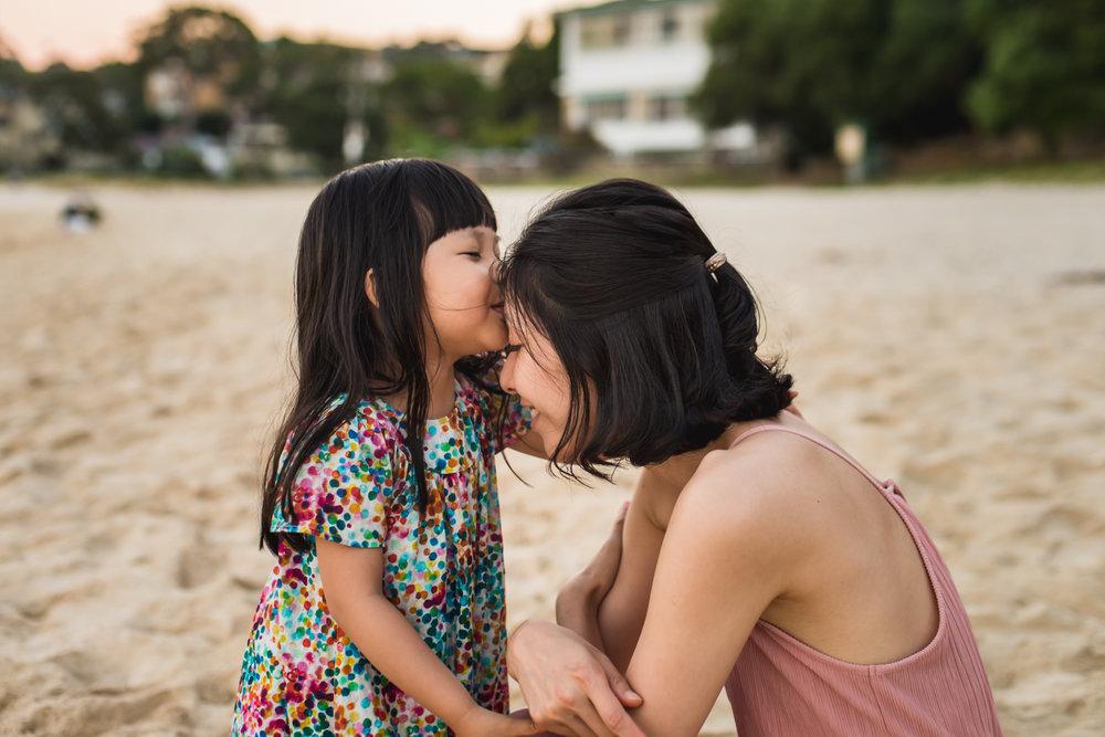 natural-family-sydney-photographer-cindycavanagh (31 of 40).jpg