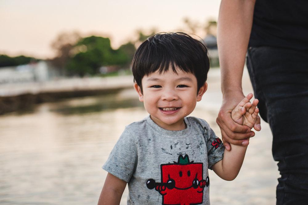 sydney-family-photography-cindycavanagh (4 of 40).jpg