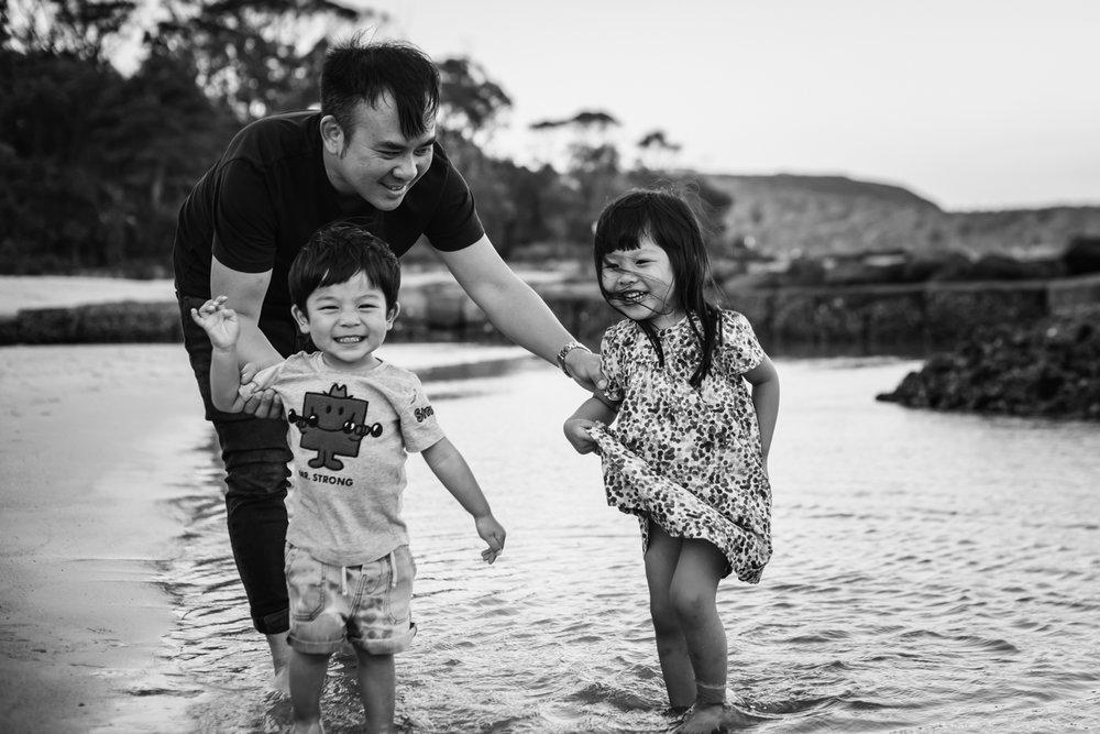 sydney-family-photography-cindycavanagh (5 of 40).jpg