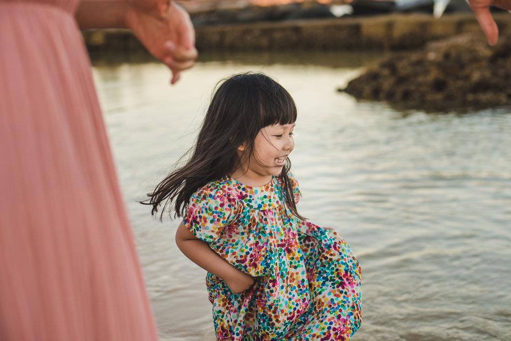 sydney-family-photography-cindycavanagh (9 of 40).jpg