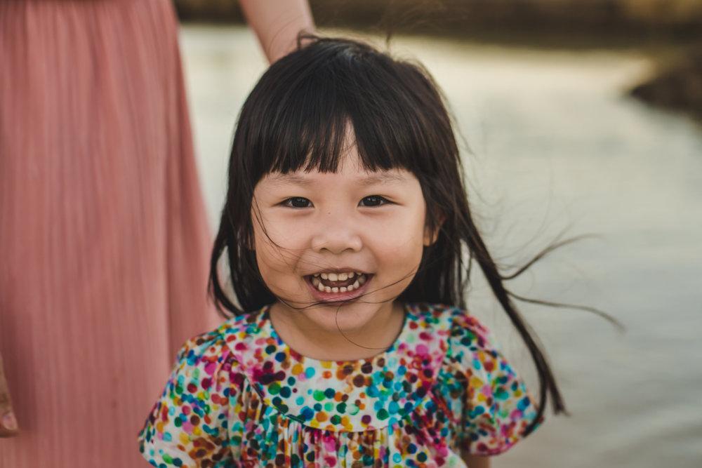 sydney-family-photography-cindycavanagh (12 of 40).jpg