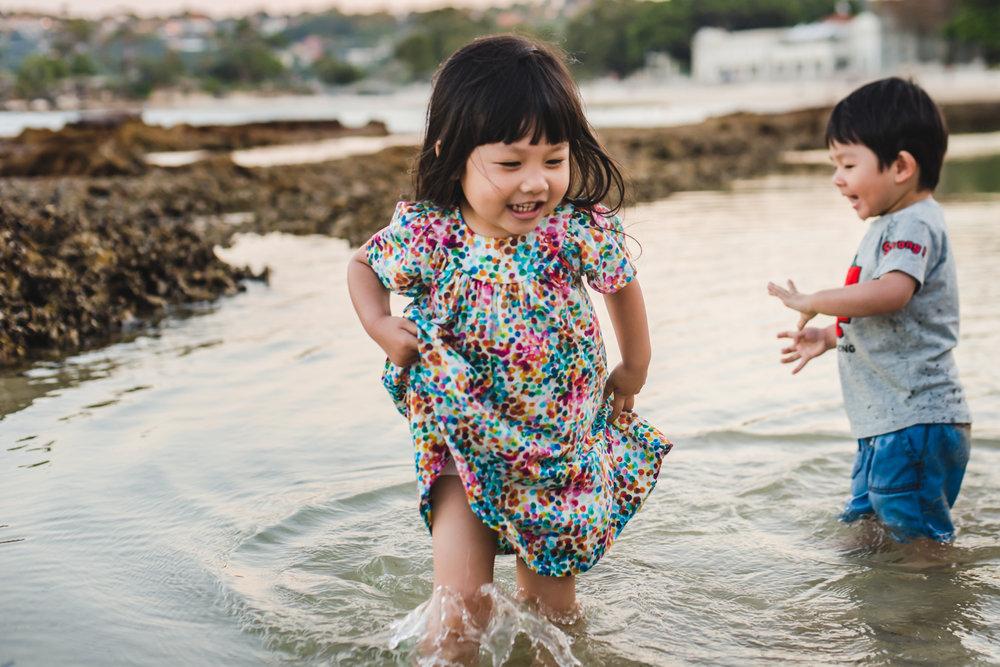 sydney-family-photography-cindycavanagh (15 of 40).jpg