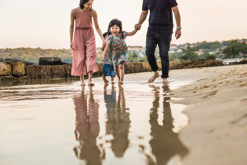 sydney-family-photography-cindycavanagh (19 of 40).jpg