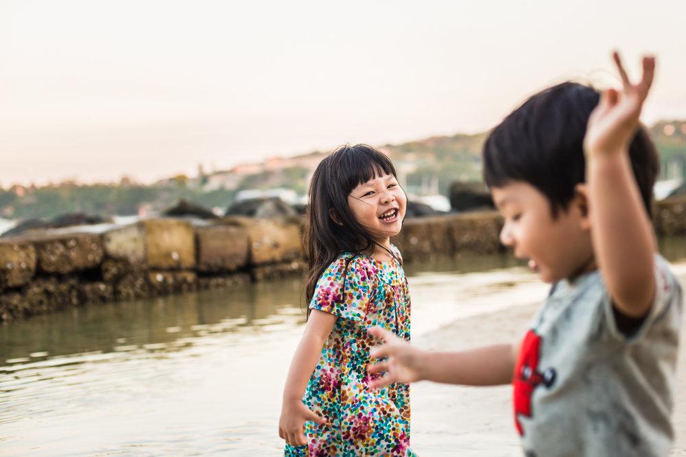 sydney-family-photography-cindycavanagh (21 of 40).jpg