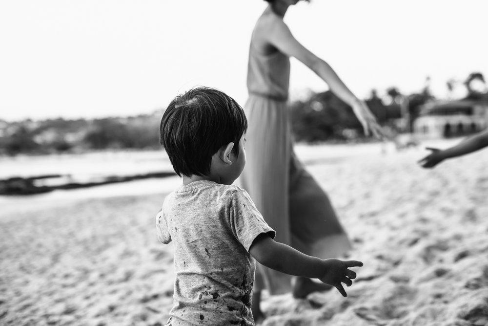 sydney-family-photography-cindycavanagh (23 of 40).jpg