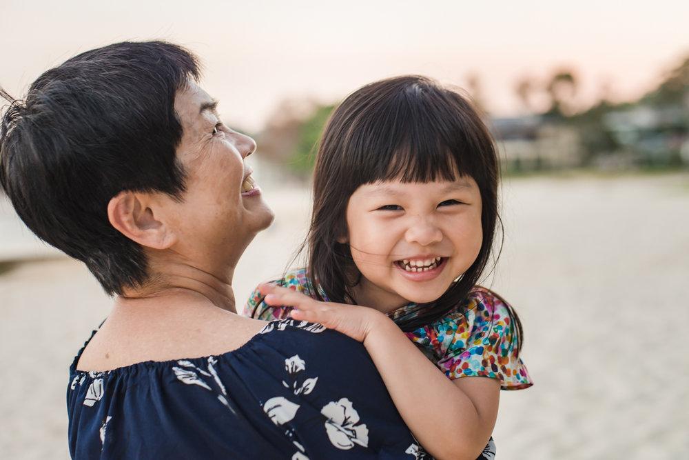 sydney-family-photography-cindycavanagh (27 of 40).jpg