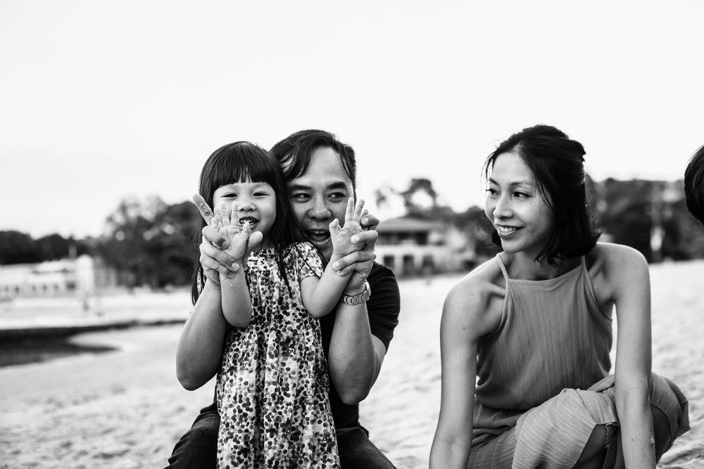 sydney-family-photography-cindycavanagh (32 of 40).jpg