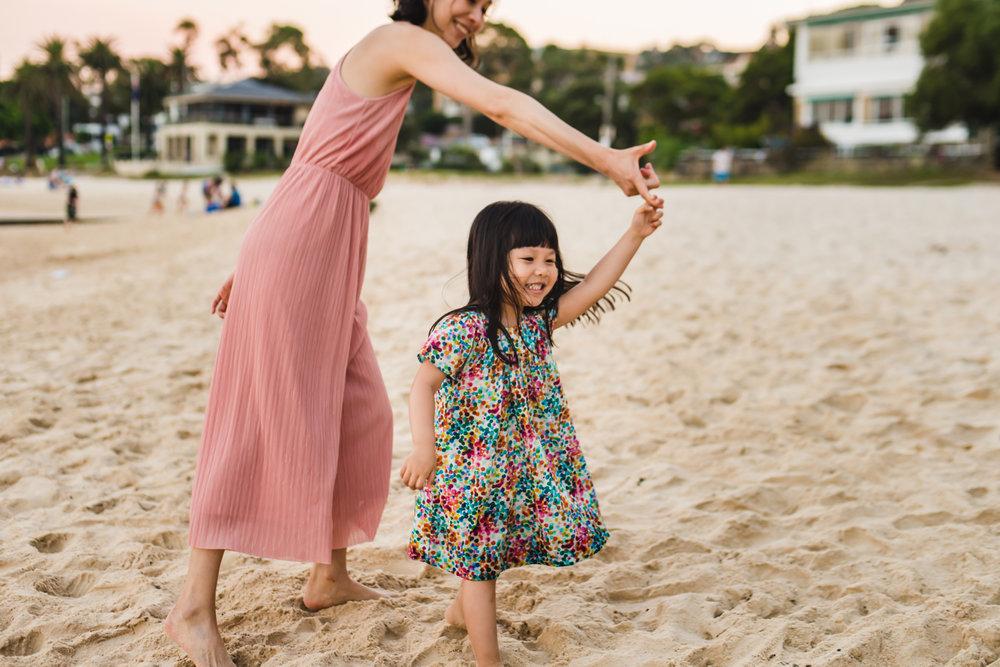 sydney-family-photography-cindycavanagh (29 of 40).jpg
