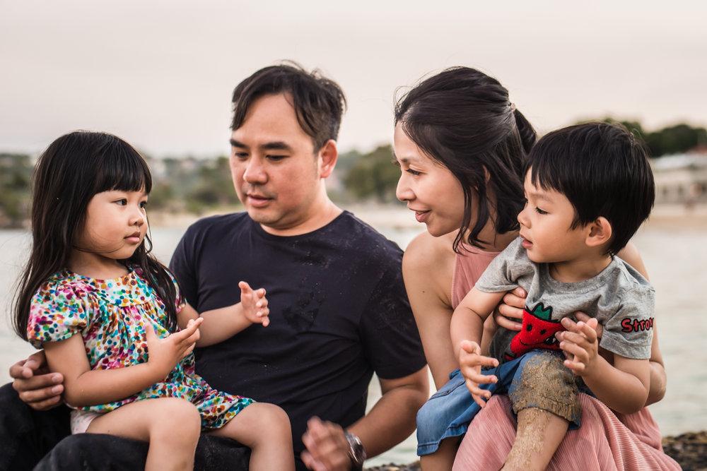 sydney-family-photography-cindycavanagh (39 of 40).jpg
