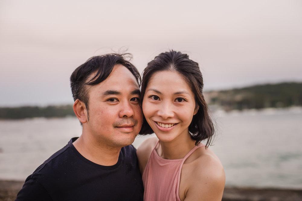 sydney-family-photography-cindycavanagh (40 of 40).jpg