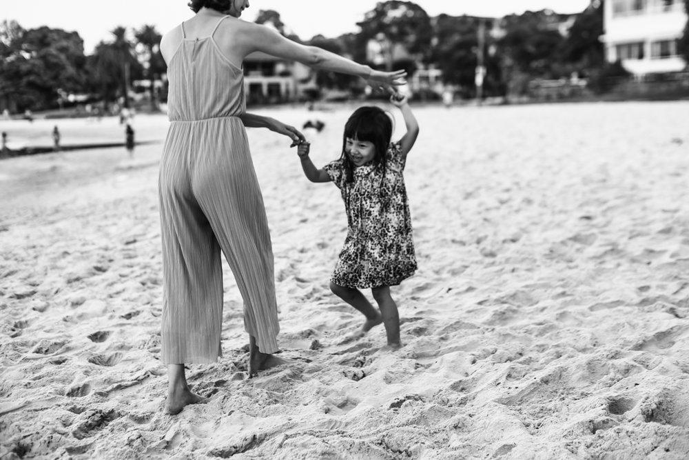 sydney-family-photography-cindycavanagh (28 of 40).jpg