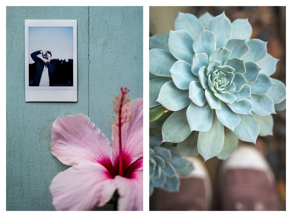 one-thing-I-wish-I-did-better-as-a-Mum-Sydney-lifestyle-photographer.jpg