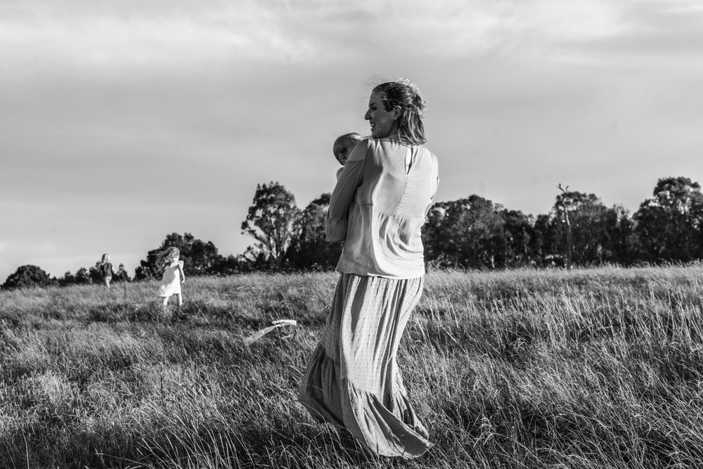 sydney-family-photography-cindycavanagh (1 of 50).jpg