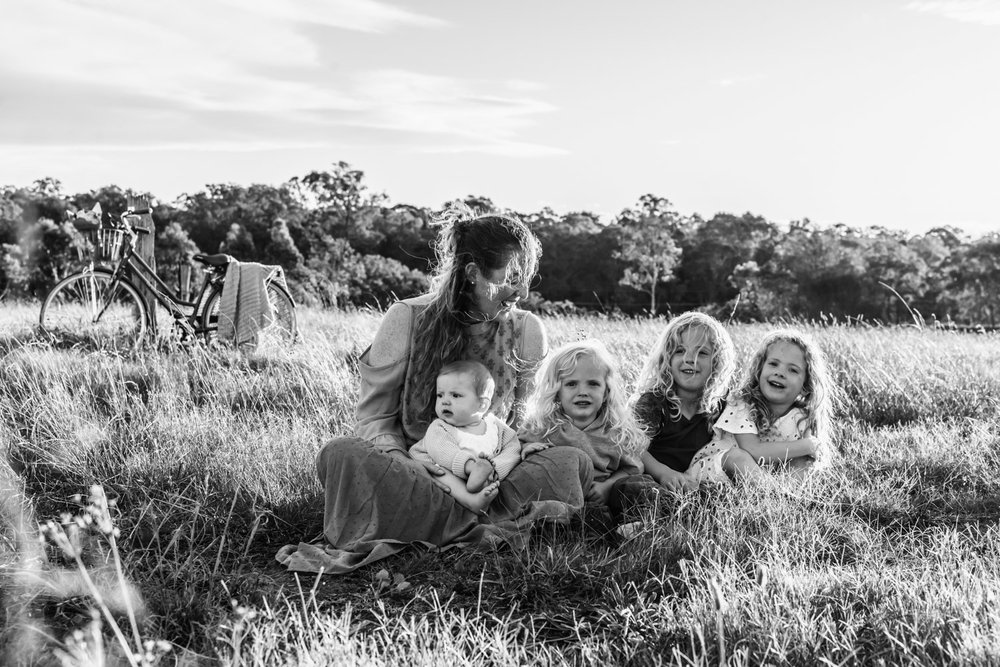 sydney-family-photography-cindycavanagh (19 of 50).jpg