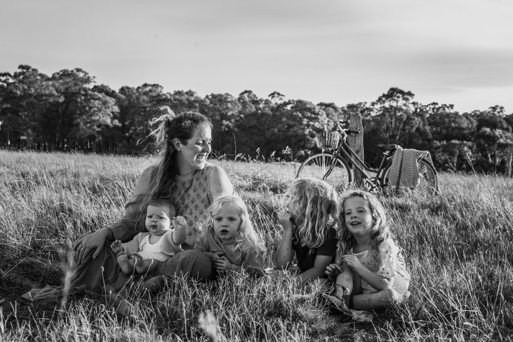 sydney-family-photography-cindycavanagh (20 of 50).jpg