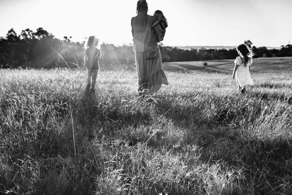 sydney-family-photography-cindycavanagh (27 of 50).jpg