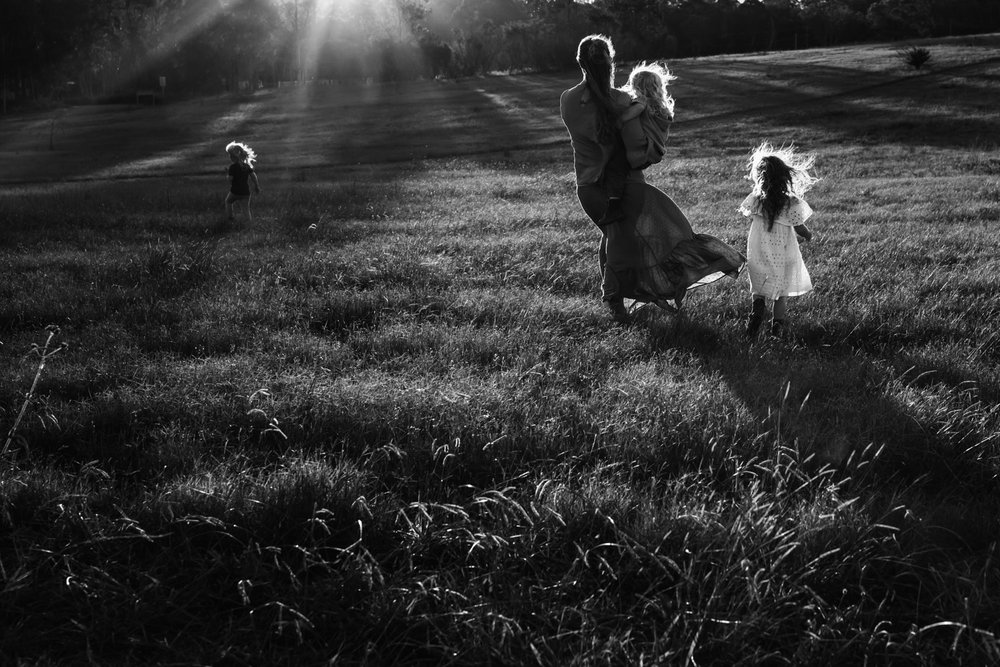 sydney-family-photography-cindycavanagh (29 of 50).jpg