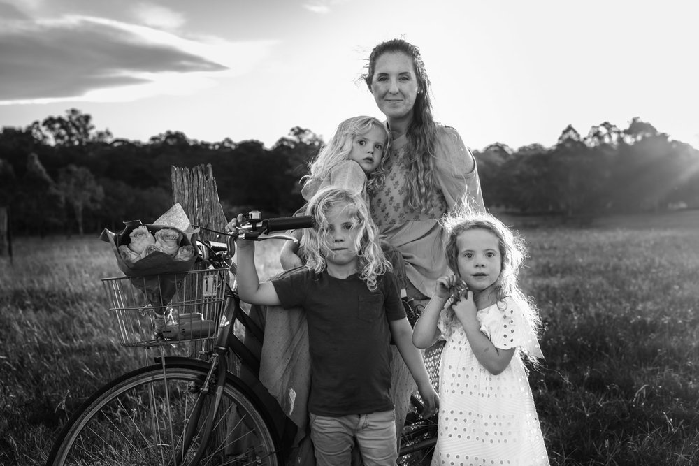 sydney-family-photography-cindycavanagh (31 of 50).jpg