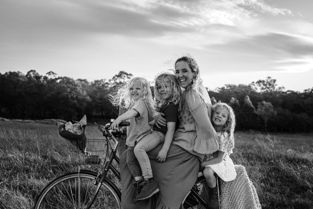 sydney-family-photography-cindycavanagh (38 of 50).jpg