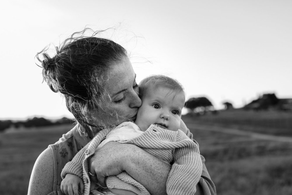 sydney-family-photography-cindycavanagh (40 of 50).jpg