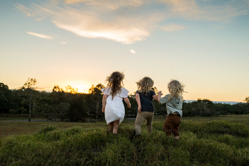 sydney-family-photography-cindycavanagh (42 of 50).jpg