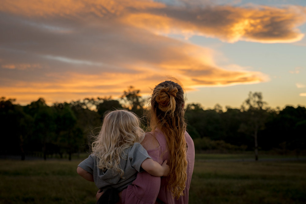 sydney-family-photography-cindycavanagh (50 of 50).jpg