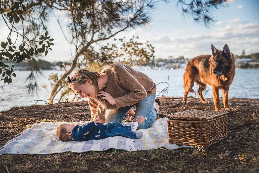 family-photography-sydney-3.jpg