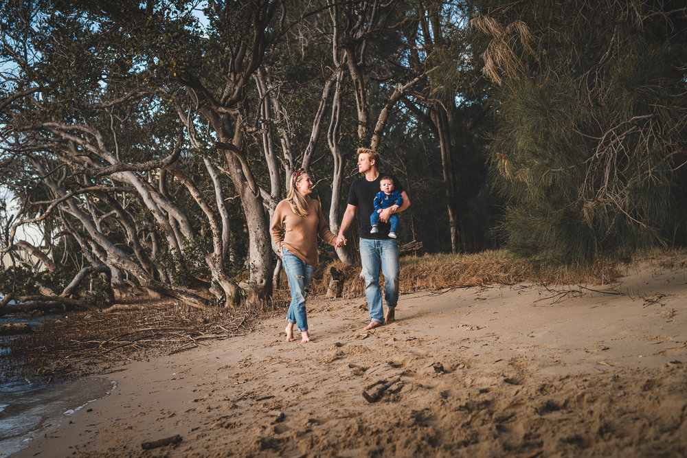 family-photography-sydney-19.jpg