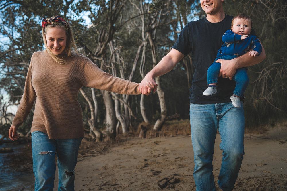 family-photography-sydney-18.jpg