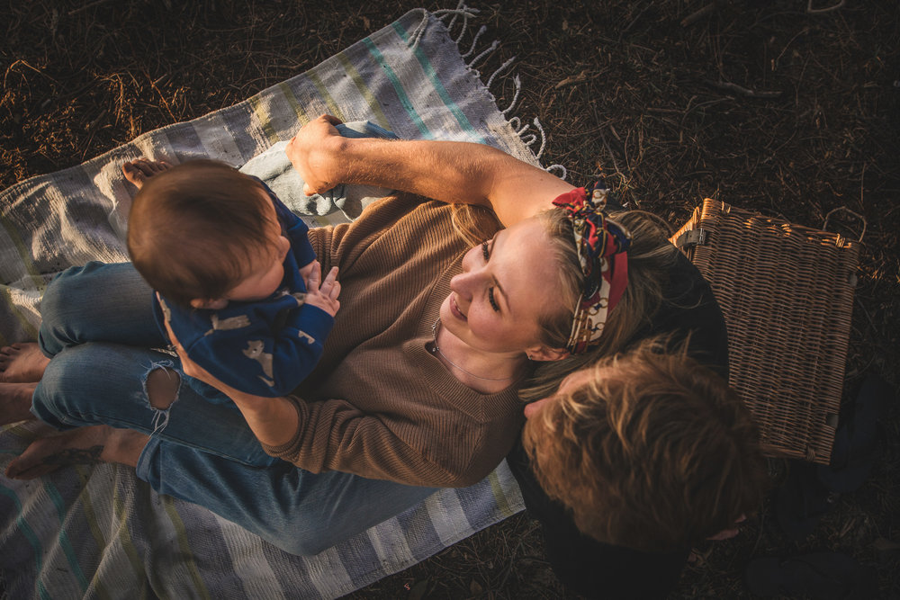 family-photography-sydney-6.jpg
