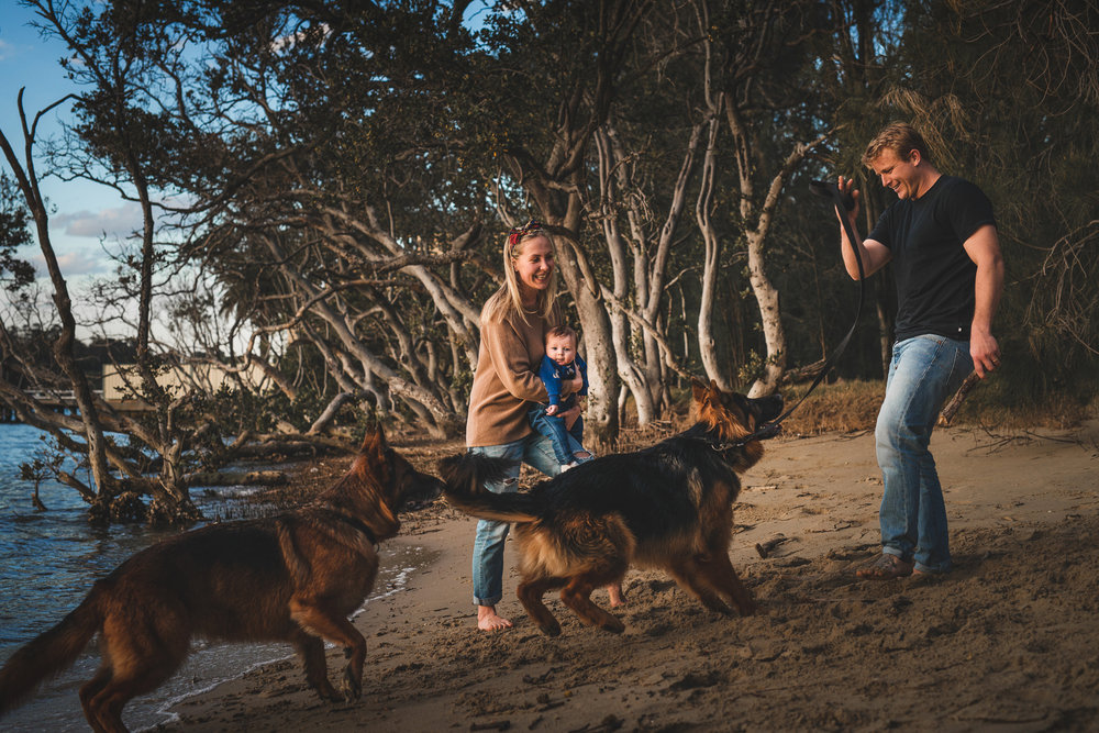 family-photography-sydney-14.jpg