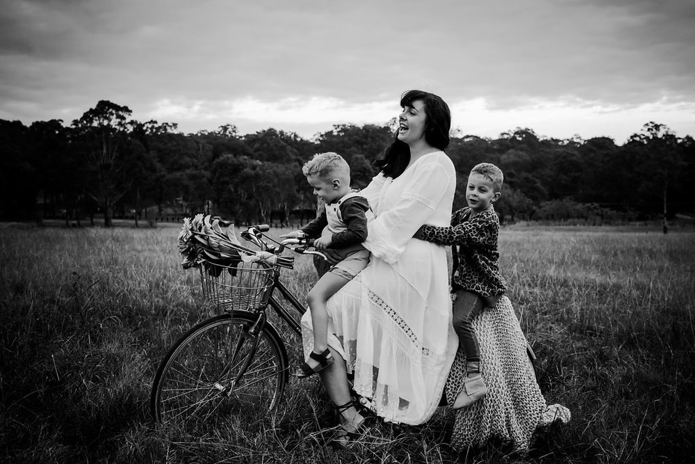 sydney-lifestyle-photography-cindycavanagh(33of43).jpg