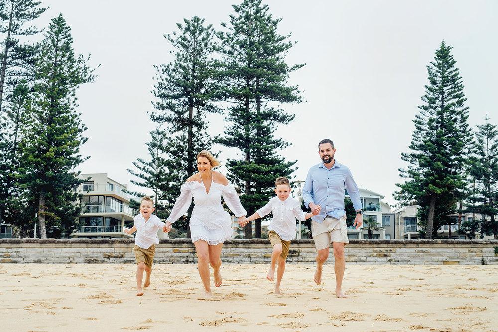 family-photography-sydney-17.jpg