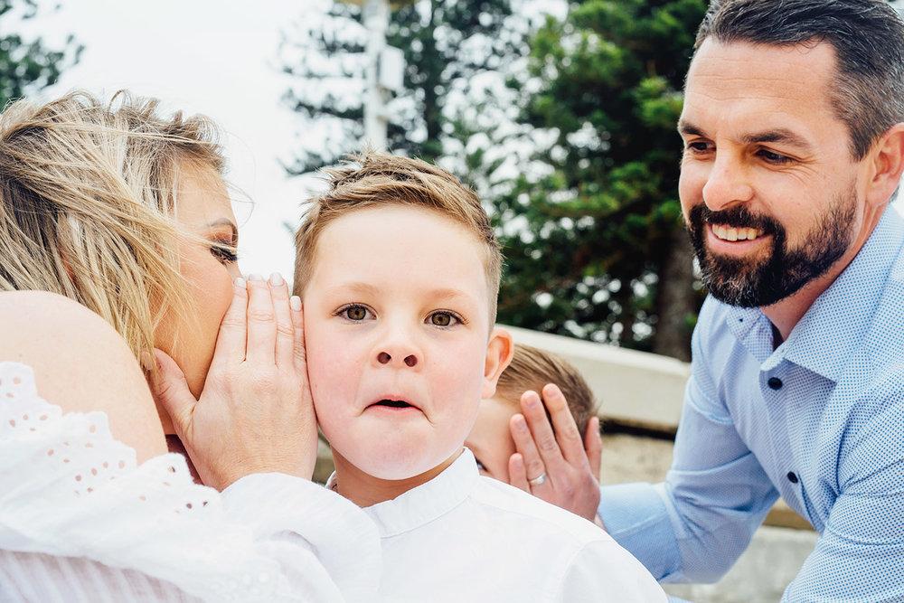 family-photography-sydney-23.jpg