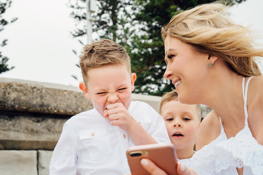 family-photography-sydney-35.jpg