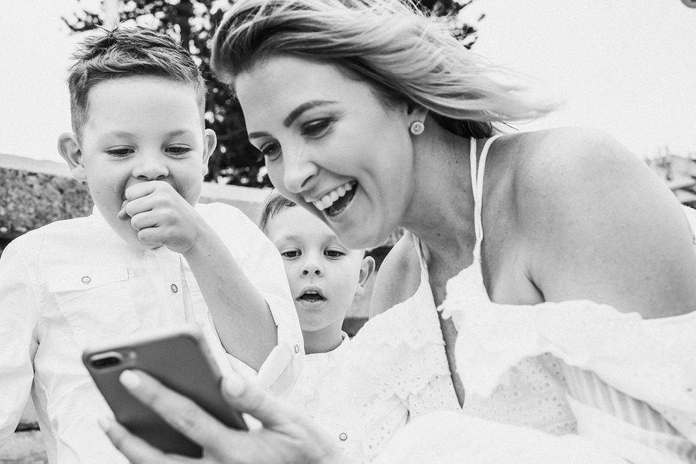family-photography-sydney-36b.jpg